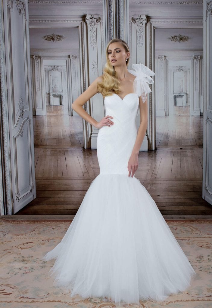 Liverpool bridal boutique pnina tornai junglespirit Images