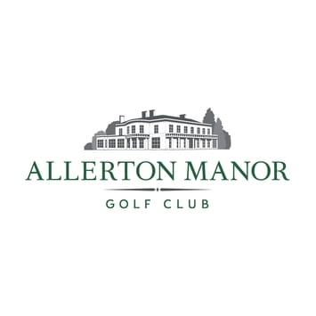 Allerton Manor Logo